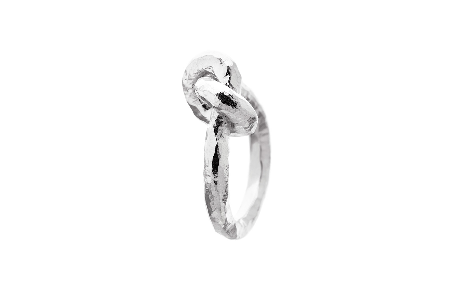 c4f47acd3a7c Knut RING – August Petersson & Son AB