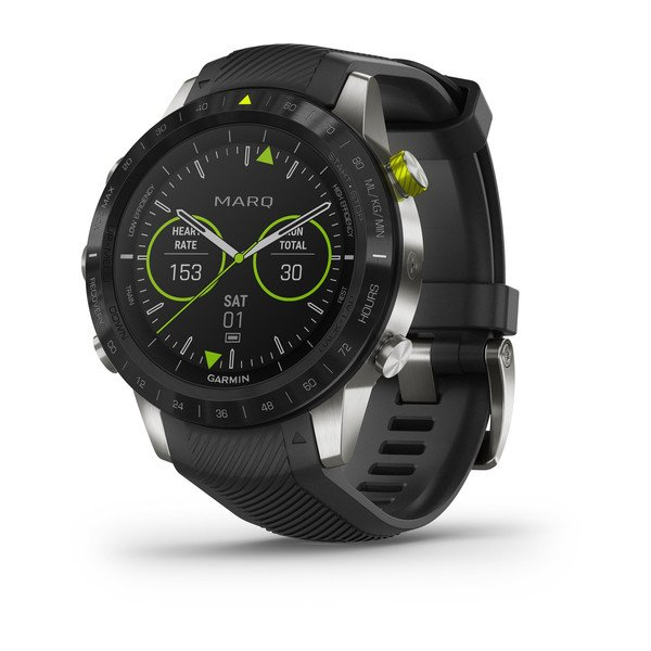 Garmin MARQ® Athlete
