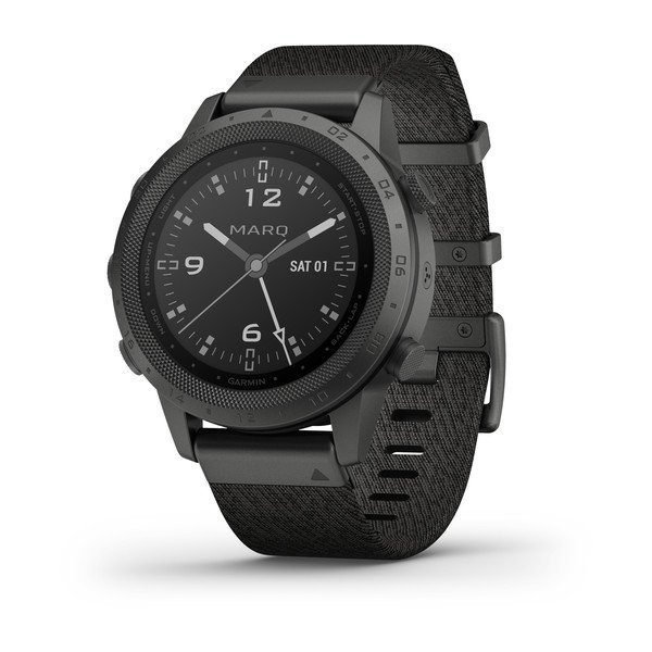 Garmin MARQ® Commander