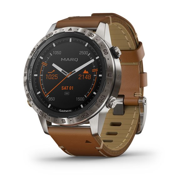 Garmin MARQ® Adventurer