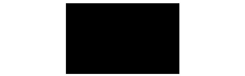 Hans Strömdahl Logo