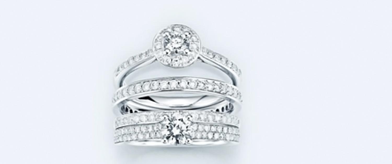 Rivoir Diamond