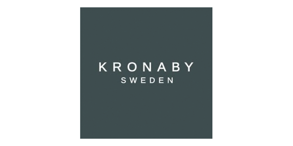 Kronaby